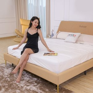 giường ngủ aahome
